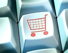 Интернет-магазины г. Клин