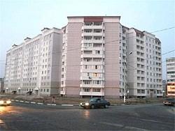 Квартиры в г. Клин