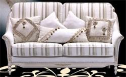 Клинская мебель Одитор