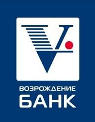 Банк Возрождение, Клин