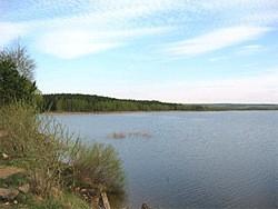 клинский район село воздвиженское рыбалка