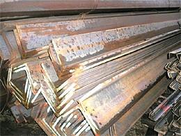 Металл в Клину
