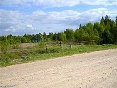 Масюгино, Саньково Клинский район
