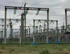 Клинские электрические сети