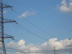 Клинские Электросети