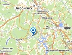 Погода в гоголевке веселовский район запорожская обл