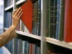 Клинские библиотеки