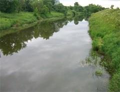 водоемы Клинский район