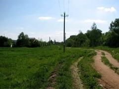 продажа земли в Клинском районе